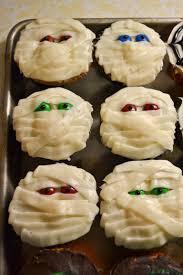cupcake rachel u0027s blog