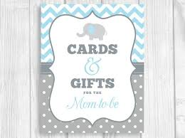 Baby Shower Candy Buffet Sign by 31 Best Blue And Gray Boy U0027s Baby Shower Images On Pinterest Boy