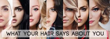 haircut deals coventry hair cuts colours coventry hair beauty salon suzanne s