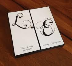 wedding invitations perth my invite to you exclusively designed wedding invitations perth