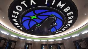 target eugene black friday from comfier seats to a more open feel target center takes on a
