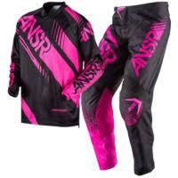 womens motocross boots australia s mx gear australia gearfactormx