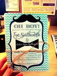 mustache baby shower invitations baby shower invitations mustache theruntime