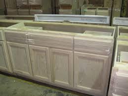 Kitchen Free Standing Cabinets Kitchen Kitchen Sink Cabinet With 31 Kitchen Sinks With Cabinets