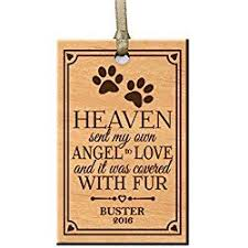 67 best memorial ornaments images on