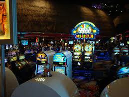 Atlantis Reno Buffet by File Dsc29077 Atlantis Casino Hotel Reno Nevada Usa