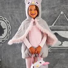 halloween costumes for girls popsugar moms