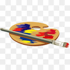 painting brush png images vectors and psd files free download
