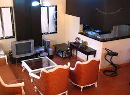 Interior Design Small House Philippines Mid Priced 3 Bedrooms Modern Family Home L Latest House Design