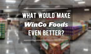 winco foods wincofoods