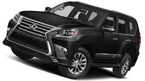 lexus gs 460 0 60 2018 lexus gx 460 concept car review 2018