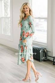 paisley button down maxi dress spring pants and women u0027s fashion