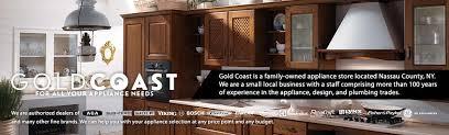 kitchen appliance store goldcoast appliances luxury home and kitchen appliance shop