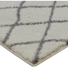 Mohawk Area Rugs Mohawk Home Moroccan Area Rug Available In Sizes And