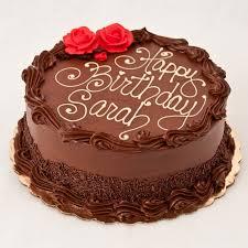 cake designs birthday cake design birthday cakes images marvellous birthday