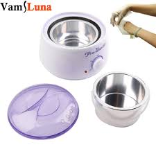 halloween wax warmer beauty wax warmer reviews online shopping beauty wax warmer