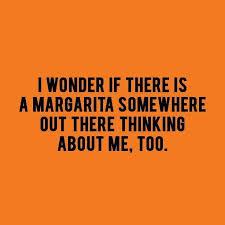 Margarita Meme - taqueria del sol on twitter do margarita s count as a juice