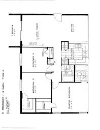 floor plans florida 100 minto homes floor plans minto ottawa minto newhomes