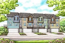 custom built home plans custom built home plans in best building ideas on