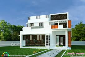 style home plans 56 inspirational contemporary style home plans in kerala house