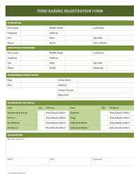 leave application form template template for a reference for an