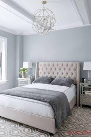 white home interior design bedroom design painting designs paint my room room wall colors