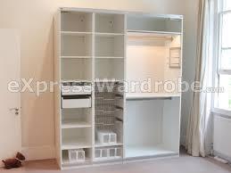 ikea closet organizer design roselawnlutheran