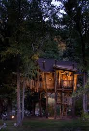 Treehouse Community by 83 Best Tree Houses Images On Pinterest Treehouses Architecture
