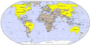 Yahoo Maps Com Mirror Universe