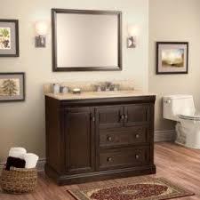 Bathroom Vanity Tops 42 Inches 42 Granite Vanity Top Foter