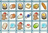 mahjong cuisine gratuit jeu mahjong connect cuisine et fête gratuit sur jeux2mahjong com