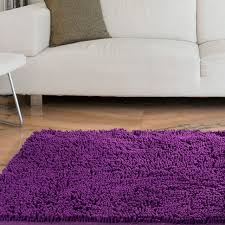 Lavender Rugs For Nursery Bedroom Gray And White Rug White Soft Fluffy Area Rug Nursery