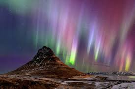 best place to see northern lights 2017 the 7 best places to see the northern lights and southern lights