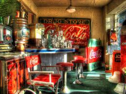 antique shop in bay city michigan vintage pinterest bay
