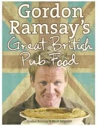 livre de cuisine gordon ramsay les 25 meilleures idées de la catégorie gordon ramsay sur