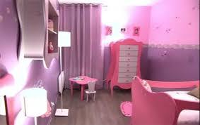 deco chambre violet deco chambre violette chambre with chambre parentale grise avec