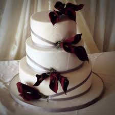 14 best royal red velvet wedding cake images on pinterest red