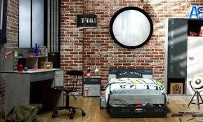 chambre ado style urbain déco deco chambre ado style urbain 16 lille deco chambre