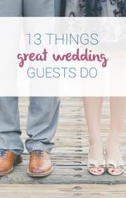 wedding gift questions wedding gift etiquette for the big day wedding gifts