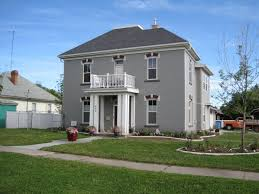 exterior paint colors sherwin williams house color ideas inviting