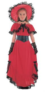 92 best book week images on pinterest halloween ideas costume