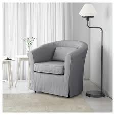 wondrous tullsta chair tullsta armchair natural blekinge white ikea