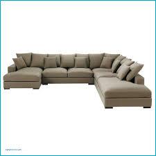 canapé bretz big sofa ecke c99 design sofa und canapé d angle modulable 7