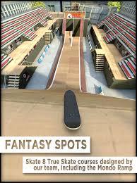 apk true skate true skate 1 4 36 apk android sports