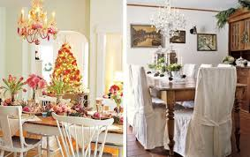 holiday table decorations christmas best holiday table decorating ideas with table decorations christmas