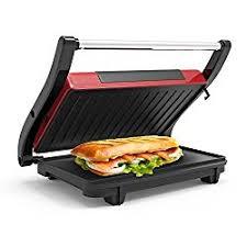 Sandwich Toaster Online Best Breakfast Sandwich Maker Reviews And Ratings 2017