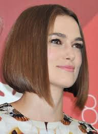 bob haircuts keira knightley bob hairstyle archives page 4 of 4 popular long hairstyle idea