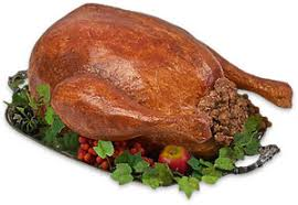 cook thanksgiving clipart explore pictures