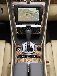bentley gtc interior 2012 bentley continental gtc convertible conceptcarz com