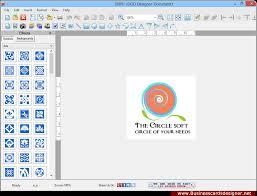 logo designer freeware logo designer program africavoip co